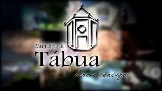 Video Promocional do Concelho de Tábua